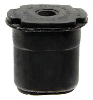 ACDelco Professional Front Lower Suspension Control Arm Bushing45G11007