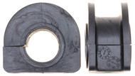 ACDelco Advantage Rear to Frame Suspension Stabilizer Bushing fits GM 46G0629A