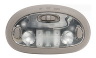 OEM Original Dome Lamp Assembly Fits 2005-2007 Toyota Sequoia 81240-0C031-B0