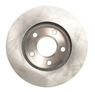 New ACDelco Advantage Front Brake Rotor Fits 1996-05 Chevrolet Pontiac 18A812A