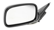 Kool Vue Left side View Mirror Power Non-Heated Fits 1997-01 Toyota Camry TY26EL