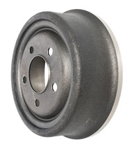 ACDelco Rear Brake Drum Fits 1990-2006 Jeep Cherokee Wrangler 19171646