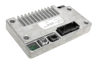 OEM Voice Recognition Sync Module Fits 2011-14 Ford F-150 Lincoln DA5T-14D212-AD