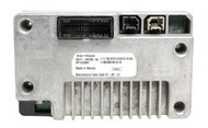 Voice Recognition Sync Module Fits 2011-14 Ford F-150 Lincoln MKS DA5T-14D212-AC