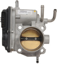 Electronic Fuel Injection Throttle Body Fits 04-07 Toyota Scion 67-8000