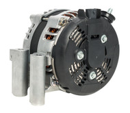 New ACDelco Single Automotive Alternator Fits 2017-18 Cadillac CT6 84195660