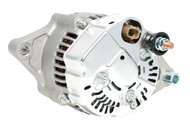 Omix-ADA Automotive Alternator Fits 2001-02 Dodge Dakota Jeep Wrangler 17225.24