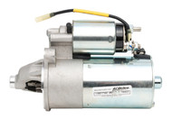 ACDelco Automotive Starter Motor Fits 1996-05 Ford Lincoln Mercury 337-1048