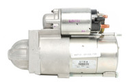 ACDelco Automotive Starter Motor Fits 2004-08 Chevrolet GMC Blazer 337-1032