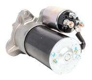 ACDelco Automotive Starter Motor Fits 2004-06 GMC Oldsmobile Chevrolet 336-1930A