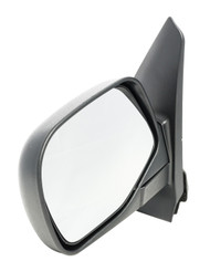 Depo Left Driver Side View Mirror Fits 2003-2005 Ford Explorer 330-5411L3MF