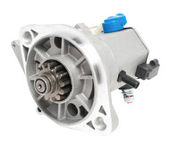 DB Electrical Automotive Starter Motor For A John Deere Mower SND0394
