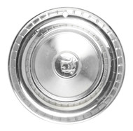 "Single OEM Original 14"" Wheel Cover Hubcap Fits 1957 Dodge Coronet Lancer"