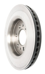 New ACDelco Front Brake Rotor Fits 2016-18 Ford Lincoln F-150 Navigator 18A2461