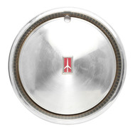 "14"" Diameter Wheel Cover Chrome Hubcap Fits 1982-1983 Oldsmobile Ciera 22520650"