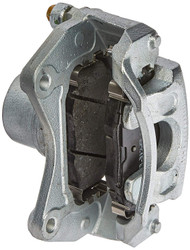 ACDelco Front Disc Brake Loaded Caliper Assembly with Pads  18R12532C