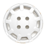 "14"" OEM Original Wheel Cover Hubcap Fits 92-96 Mitsubishi Summit Vista MB681445"