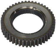 ACDelco Automatic Transmission Drive Sprocket Fits 2018-2020 Buick 24267876
