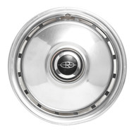 """Single OEM 15"""" Wheel Cover Hubcap That Fits 1979-1985 Buick Riviera 01260401"""