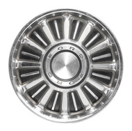 "14"" Wheel Cover Hubcap Single OEM Original Fits 1968 Ford Fairlane C70Z-1130-B"
