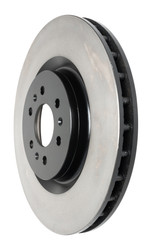ACDelco Front Brake Rotor Fits 2004-2011 Cadillac CTS STS 18A2428