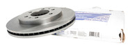 """ACDelco 13"""" Diameter Front Brake Rotor Fits 2009 Ford F-150 4x2 4x4 18A2723A"""