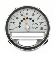 2007 2008 2009 2010 Mini Cooper Factory OEM Speedometer 9189505-04