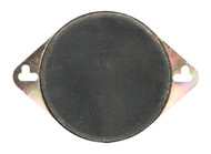 3.5 Inch Round Replacement Speaker - Car Truck Van Vehicle Oldsmobile & Plymouth