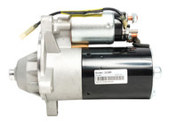 World Power Systems Automotive Starter Motor Fits 1992-97 Ford Ranger Mazda 3238