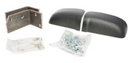 FEY Automotive Bumper Mounting Kit w Filler Panels Fits 1997 Ford F-150 98730