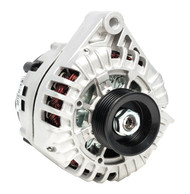 BBB Industries 125 amp Automotive Alternator Fits 2005-2009 GMC Pontiac 11023