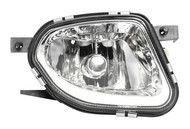 TYC Right Fog Driving Lamp Fits 2003-2006 Mercedes-Benz E320 E500 E55 19-0449-00