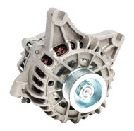 World Power Systems 130 amp Automotive Alternator Fits 1999-04 Ford Mustang 8252
