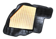 Premium Guard Replacement Air Filter Fits 2010-2018 BMW Right Side  PA9961R