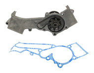 A1 Cardone Remanufactured Import Water Pump Fits 86-95 Nissan Pathfinder 57-1199