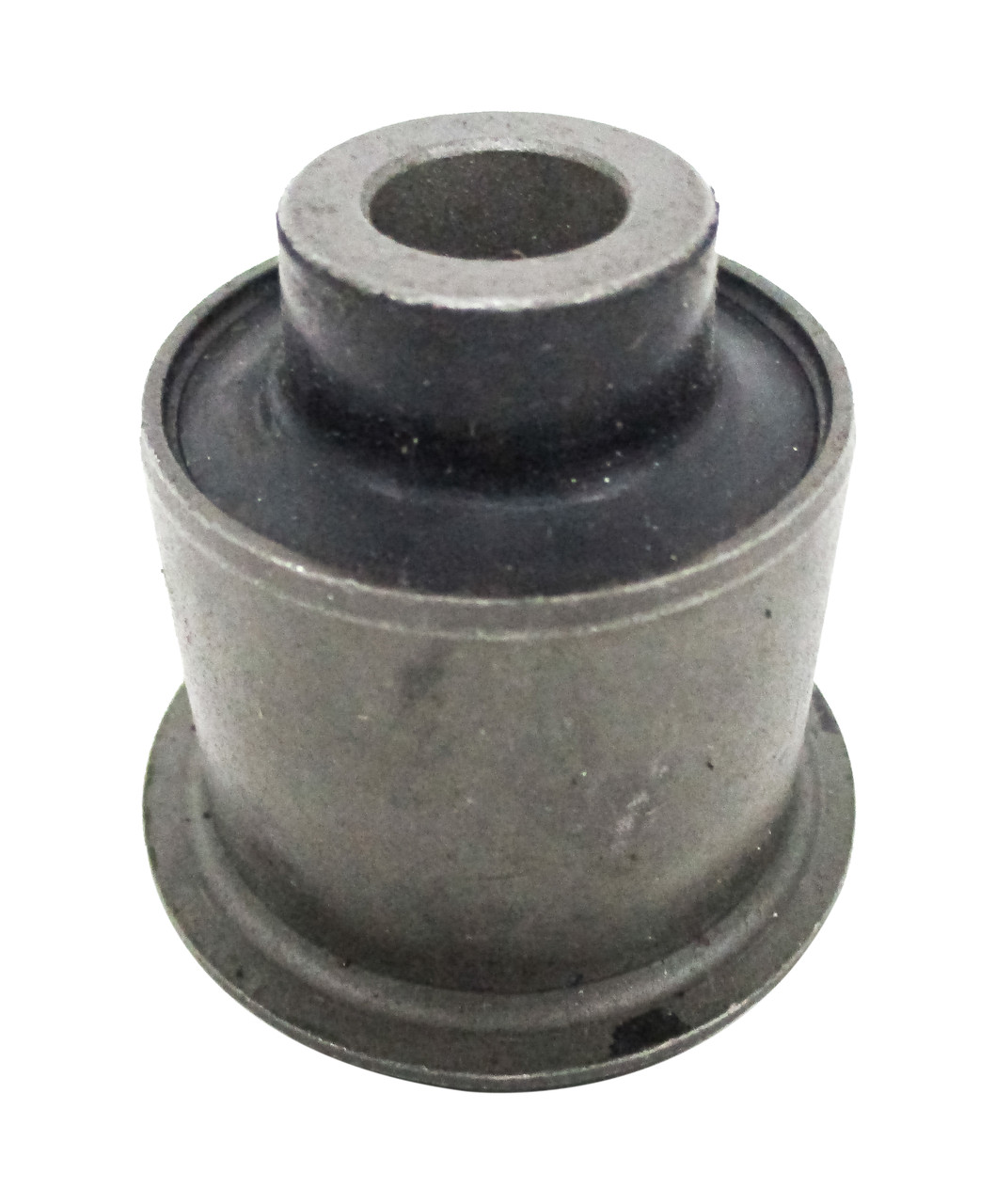 ACDelco 45G9089 Professional Suspension Control Arm Bushing