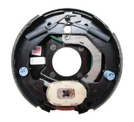 Raybestos Trailer Electric Brake Backing Plate Replacement Assembly 761-5708