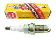 NGK Standard Spark Plug Replacement Fits 1989 Nissan 240 SX  ZFR5D-11
