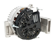 NEW 2005 2006 2007 Ford Focus Aftermarket ACDelco Automotive Alternator 334-2628