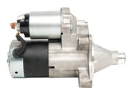 TYC Automotive Starter Fits 1998-2002 Chrysler Concorde Dodge Intrepid 1-17848