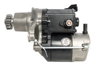 World Power Systems Automotive Starter Motor Fits 1994-05 Toyota Camry 17774R