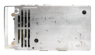 1990-1996 GM Eldorado Seville Corvette Bose Receiver Box Without Face 16196186