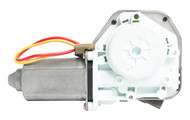 ACDelco Power Window Motor Fits 2001-2003 Lincoln Blackwood Ford F-150 11M70