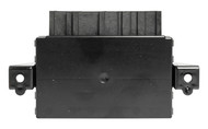 Seat Heater Module Fits 2009-2017 GMC Cadillac Buick Pontiac Chevrolet 25862293