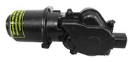 Cardone Remanufactured Window Wiper Motor Fits 2005-2012 Nissan Infiniti 43-4347