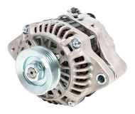 1997-2000 Acura EL Honda Civic OEM Original Automotive Alternator 31100-P2F-C01