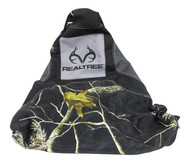 SPG Products Realtree Camo Low Back Seat Cover Fits Most Bucket Seats RSC7014