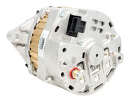 1987-89 Pontiac Firebird Buick Regal OEM Original Automotive Alternator 335-1226