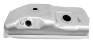 Spectra Premium Replacement 17 Gallon Fuel Tank Fits 1984-88 Toyota Pickup TO8B