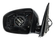 OEM Original Left Side View Mirror Fits 2013-2016 Nissan Pathfinder 96302-3KA9A